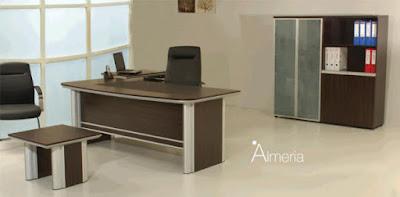 ankara, büro masaları, büro mobilyaları, çalışma masaları, laminat masa, müdür masaları, ofis masa takımı, ofis masaları, ofis mobilyaları, yönetici masası,