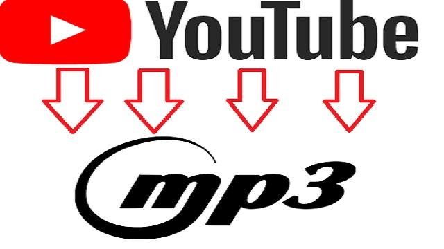 تحويل يوتيوب إلى mp3 من الأمور التي تشغل بالنا كثيرا، وخاصة إذا كنا نقوم بمشاهدة فيديو على اليوتيوب، ونريد الاحتفاظ به على شكل ملف صوتي.