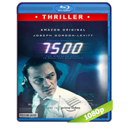 7500 (2019) BRRip 1080p Audio Dual