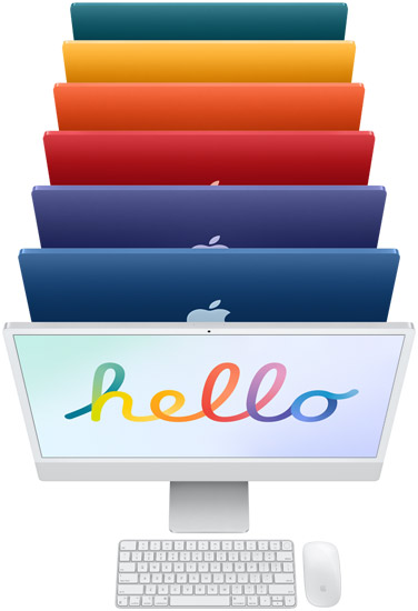 11 Reasons Why Apple Wants Companies To Choose Mac Over Windows.
