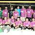 Troyanos en emocionantes encuentro vencen por 4-3 a Deportivo Jardín