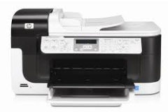 HP Officejet J6488 Driver Download