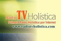 Radio Tv Holistica