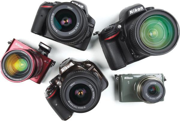 كيف-تختار-كاميرا-بعدد-بيكسلات-مناسب-لك؟