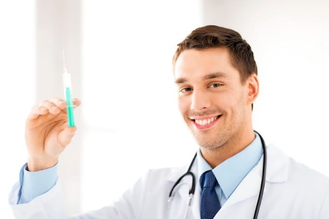 All About PrEP (Pre-Exposure Prophylaxis