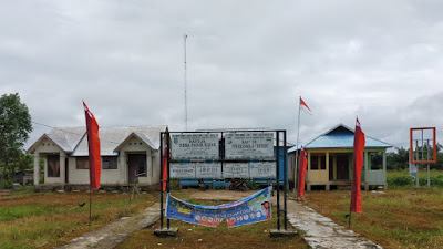 Di Surati Tak Digubris, Diduga Ada indikasi korupsi Penggunaan Anggaran ADD,DD Desa Pasir Mas Bakal Di Kajati Riau