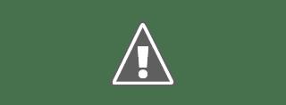 বাংলা নতুন বছরের শুভেচ্ছা 2021