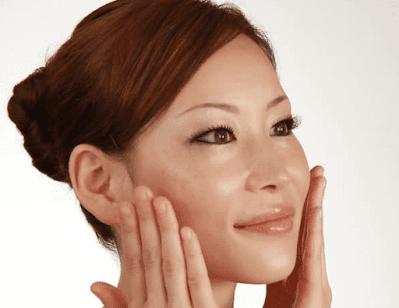 Best guide for sensitive skincare