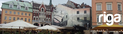 http://wikitravel.org/en/Riga