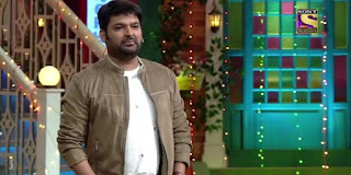 Download The Kapil Sharma Show 3rd Aug 2019 Full Episode Free Online HD 360p | Moviesda 2