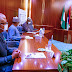 Presidential Taskforce on COVID-19 gives reasons for recent low numbers of confirmed cases in Nigeria.