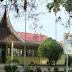 Kaum Dt Mejolelo Suku Jambak  Melaporkan Kepsek SMAN  1  Tanjung Mutiara Tiku    Ke Pihak Hukum