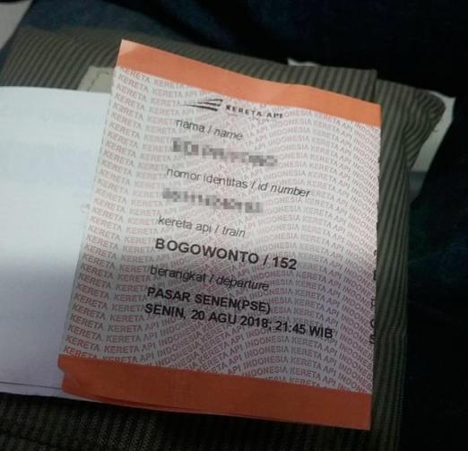 Travel Blogger Indonesia Jalan2liburan Terbaru Info Jadwal