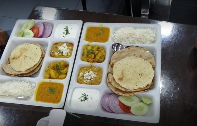 Govindam Restaurant pattaya