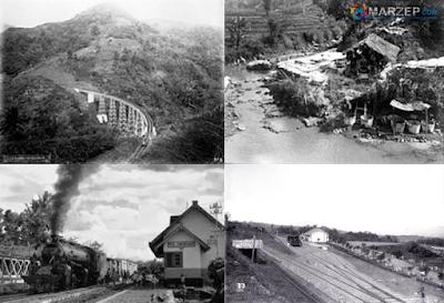 Sejarah Malangbong