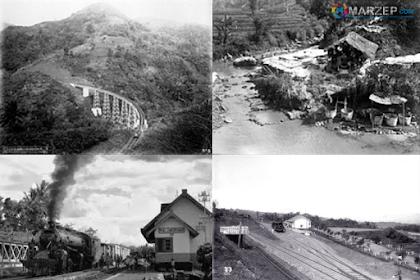 Sejarah Kota Malangbong Kabupaten Garut