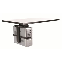 CPU Holder from OfficeAnything.com
