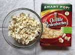 FREE Orville Redenbacher's Popcorn - Viewpoints