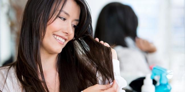 Panduan Merawat dan Mengatasi Rambut Rontok