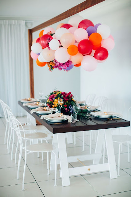 SUMMERGROVE ESTATE STYLED WEDDING SHOOT GOLD COAST WEDDINGS