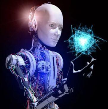كيف يمكن للذكاء الاصطناعي مساعدة فرق المالية