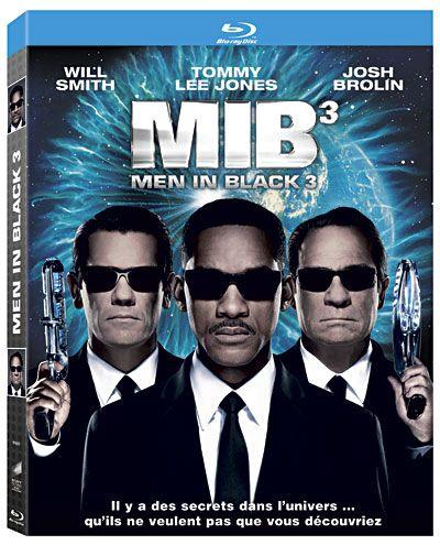 Men in Black International (2019) Hindi Dubbed Full Movie Download