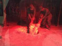 Gencar Pemutaran Film G30SPKI, Inilah Video Asli Evakuasi Jenazah Para Jenderal di Lubang Buaya