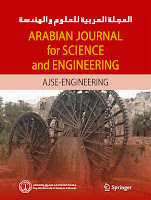 Multidisciplinary Free scopus indexed journals