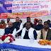 सामाजिक न्याय का नारा देकर देश की जनता को भाजपा सरकार ने ठगा-संजय