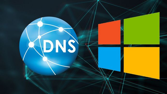Cara Mengganti DNS Server di Windows 10