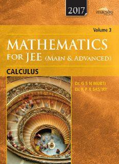 Wiley Mathematics Vol 3 [PDF]