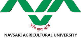 Navsari Agricultural University (NAU) Recruitment for Technical Assistant Posts 2020