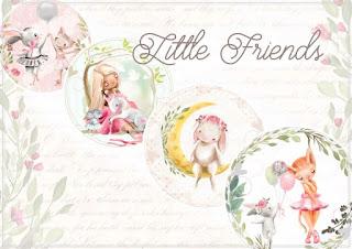 https://www.etsy.com/pl/listing/653085446/little-friends-romantic-digital-collage?ref=shop_home_active_18