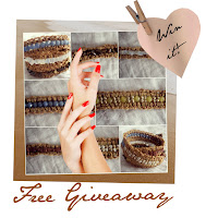Free Giveaway No 2