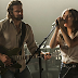 Watch: Bradley Cooper and Lady Gaga in 'A Star Is Born' Trailer
