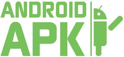 متجر بلاك ماركت لتحميل التطبيقات والألعاب المدفوعة Black Market للأندرويد