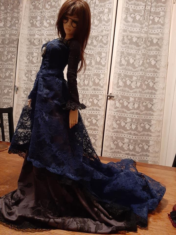 CELYNETTE commission: Robe japonaise bleue @demonslawa - Page 20 109944455_10223456809388082_4697426776813116448_n