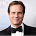 Hollywood Actor Bill Paxton Dies at 61