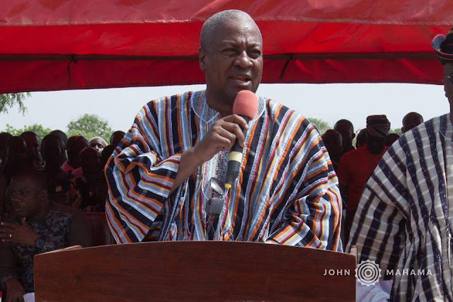 Mass Sacking Of Workers By NPP Govt Unacceptable
