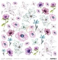 https://scrapkowo.pl/shop,kwiatki-ix-arkusz-dodatkow-do-wyciecia,10544.html