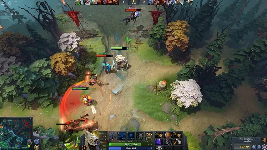 Game PC Multiplayer Seru - inetin.id