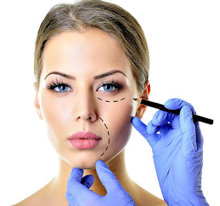 Cirugía estética recuperación terapias