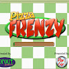 Download Game Pizza Frenzy Deluxe Full Version Untuk PC/Laptop