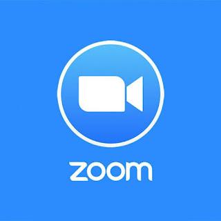Aplikasi Zoom for PC Download