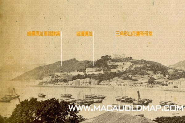 http://www.macauoldmap.com/2013/10/nam-van-03-penha-e-colina-da-barra.html