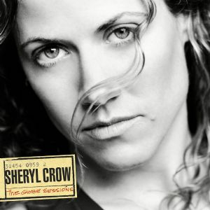 My Favourite Mistake - Sheryl Crow