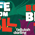 (Book Blitz) My Life From Hell by Tellulah Darling: +excerpt and giveaway
