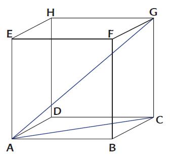 Kunci Jawaban Tema 4 Kelas 6 Halaman 34, 35 Buku Tematik Kurikulum 2013 Revisi