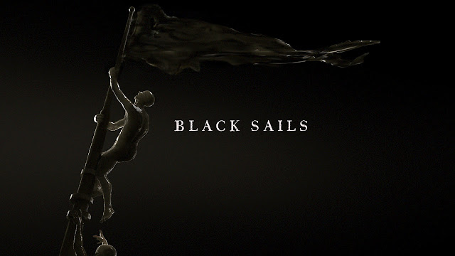 http://www.withanaccent.com/wp-content/uploads/2014/10/blacksails-log.jpg