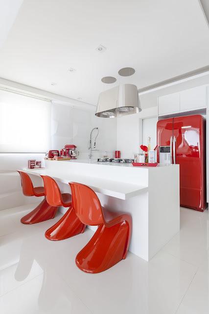 design-geladeira-retrô